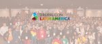 A Taller participa da DrupalCon LATAM 2015