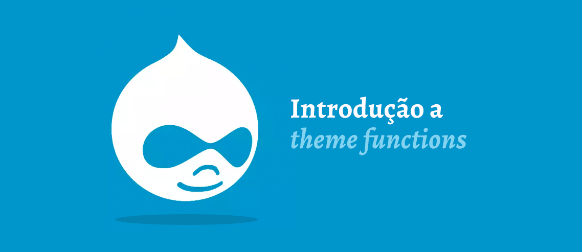 Drupal Theme Functions