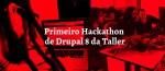 O primeiro Hackathon de Drupal 8 da Taller