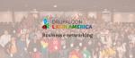 Business e networking na 1º DrupalCon na América Latina