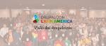 A DrupalCon LATAM na visão dos drupaleiros