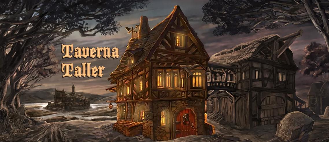 taverna_taller_cover