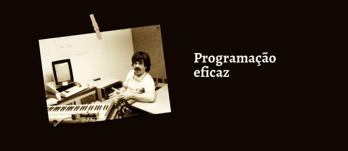 programacao-eficaz