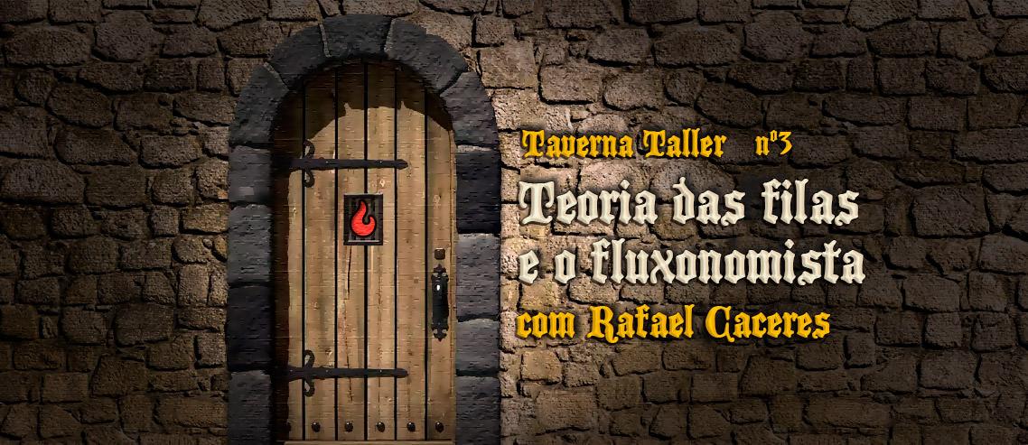 taverna_taller_Teoria-das-filas