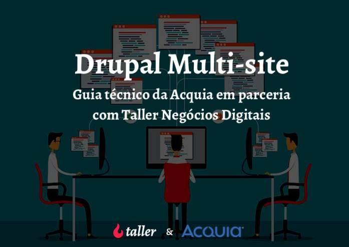 capa-tallerbook-multi-site