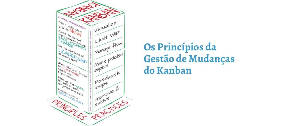 principios-gestao-mundanca