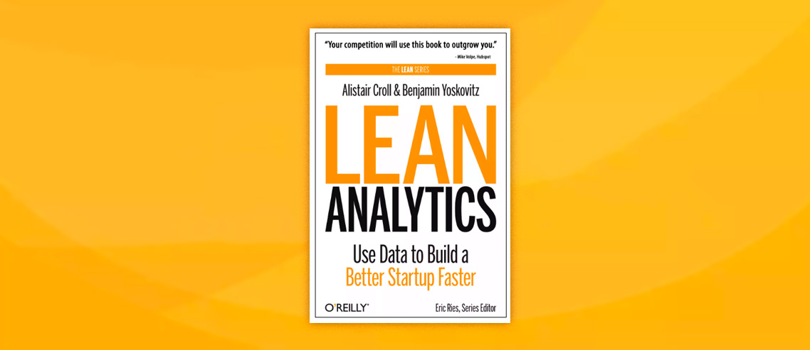 lean_analytics_serie