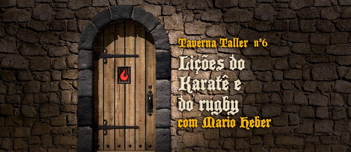 taverna_taller_capa_6