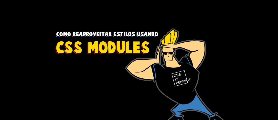 css_modules_taller