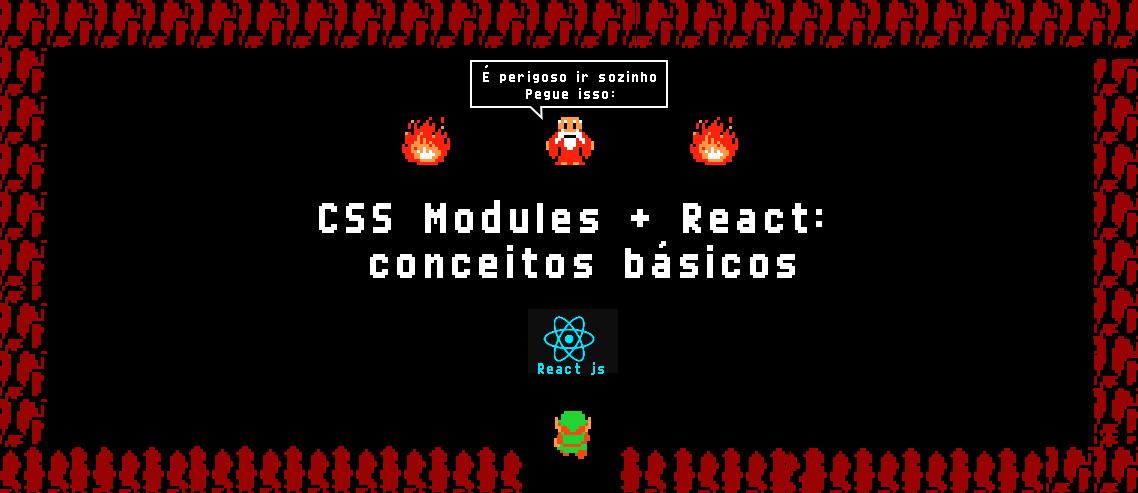 css_modules_3