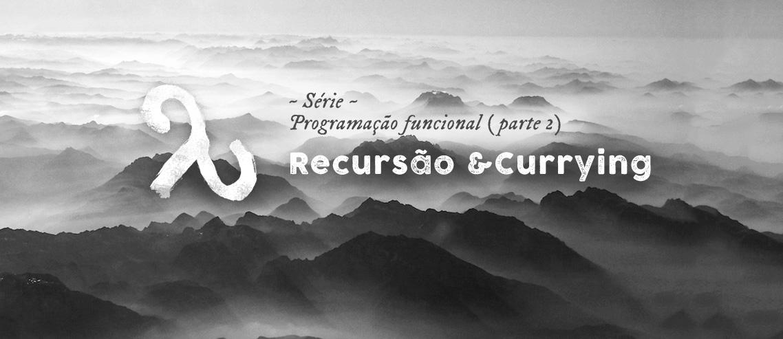programacao_funcional_02